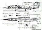 Aircraft Drawings Download